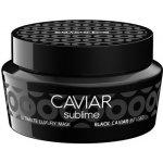 Selective Caviar Ultimate Luxury Mask 250 ml