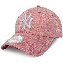 New Era 940W Jersey Fleck NEYYAN růžová 313bfe12d6
