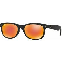Slnečné okuliare Ray Ban - Heureka.sk 7504f585c65