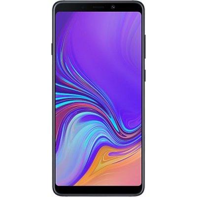 Samsung Galaxy A9 A920F (2018) Dual SIM