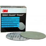 3M 51131 Brúsny papier Trizact D75 P6000