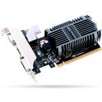Inno3D GeForce GT 710 2GB DDR3, N710-1SDV-E3BX