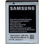 Batéria Samsung EB424255VU