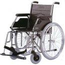 Invalidný vozík Meyra 3600 mechanický invalidný vozík