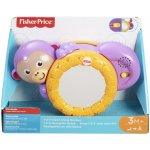 ec0ae1422 Interaktívne hračky Menej ako 1.5 rokov, Fisher Price - Zoznamtovaru.sk