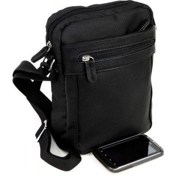 Príručná taška na rameno MERCUCIO ZH9008 od 19,90 € - Heureka.sk