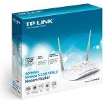 TP-Link TD-W9970B