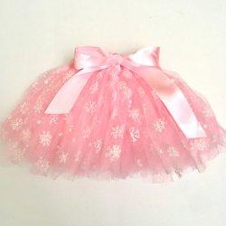 794e00e1ee20 Detská tutu zimná princezná ružová alternatívy - Heureka.sk