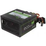Chieftec ECO Series 500W GPE-500S