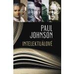 Intelektuálové - Paul Johnson