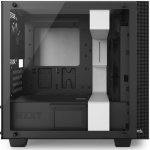 NZXT H400i CA-H400W-WB