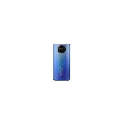 Xiaomi Poco X3 Pro 8GB/256GB Frost Blue