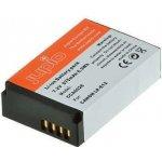Jupio LP-E12 batéria - neoriginálne