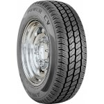 Hercules Power CV 205/65 R15 102R