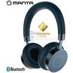 Manta HDP9006