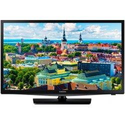 2697eaaf8 Samsung HG24EE460 od 236,56 € - Heureka.sk