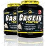 All Stars Casein Protein 1800 g