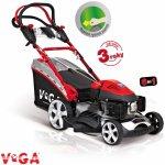 VeGA 525 SXH 6in1 01525SHX