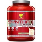 BSN Syntha-6 Edge 1816 g