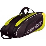Carlton Tour 3 Compartment Racket Thermo