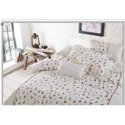 b95abff63 Ovitex posteľné prádlo Miláno vzor č617 140x200 70x90 alternatívy ...