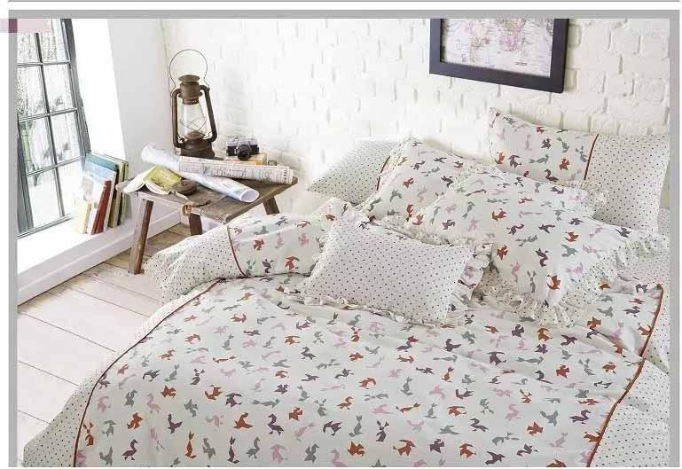 9e0573fd1 Ovitex posteľné prádlo Miláno vzor č617 140x200 70x90 alternatívy -  Heureka.sk