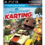 Little BIG Planet: Karting
