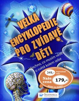 www Hot Veľká mačička com