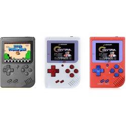 Atomia Pixel Classic Retro