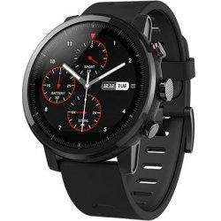 smart hodinky Xiaomi Amazfit 2 Stratos