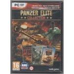 Panzer Elite Collection