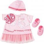 ca36007e75e1 Oblečenie pre baby annabell - Vyhľadávanie na Heureka.sk