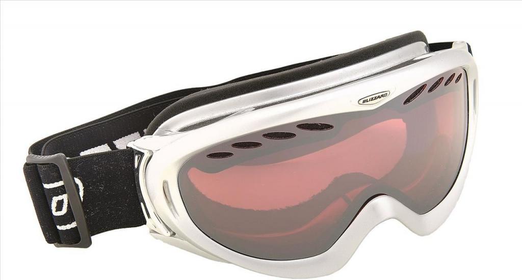 Lyžiarske okuliare 2 - Heureka.sk e83bac0a6bd
