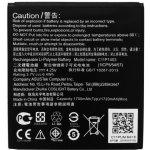 Batéria Asus C11P1403