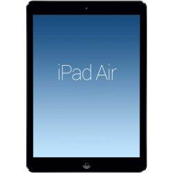 Apple iPad Air WiFi 3G 32GB MD792SL/A