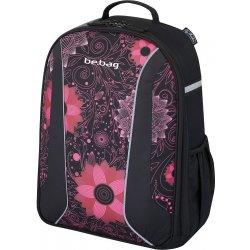 1da71282a8 Herlitz taška be.bag Airgo Kvety od 57