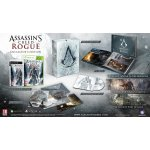Assassins Creed: Rogue (Collector's Edition)