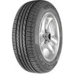 Dunlop Grantrek ATRS-C 2.0 185/60 R15 84H