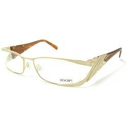 066527604 Dioptrické okuliare Joop 83092 627 alternatívy - Heureka.sk