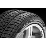 Pirelli Winter Sottozero 3 215/50 R18 92V