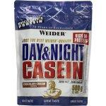 Weider Day&Night Casein 500 g