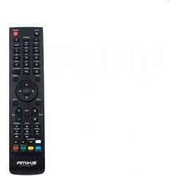 271d77c0a Diaľkový ovládač Amiko SHD-8240 od 10,35 € - Heureka.sk