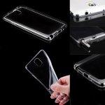 Púzdro Back Case Ultra Slim 0,3mm Huawei P10 LITE čiré
