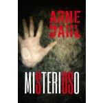Misterioso - Intercrime 1. - Arne Dahl