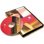 SANGRA HAIR DVD technológia predlžovania
