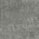 PARADYZ MISTRAL GRAFIT mat rekt. 29,8x29,8 Matné