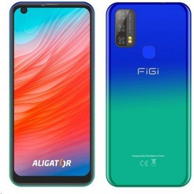 FiGi Note3 Dual SIM