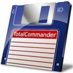 Total Commander Single - 1. užívateľ (elektronicky), TOTALCOMANDER1USER