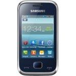 Samsung C3310 Rex 60
