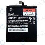 Batéria Xiaomi BM35